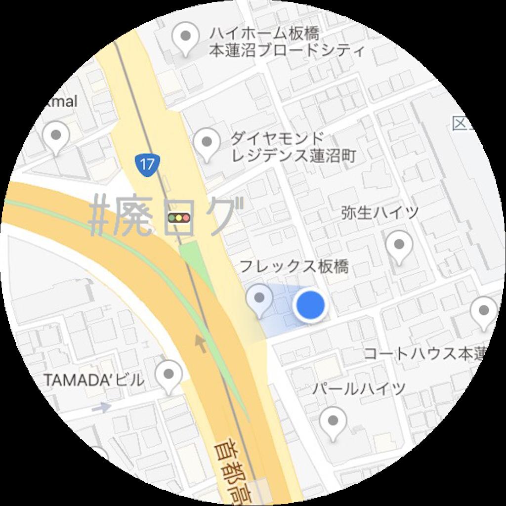 f:id:hiyapa:20180613213849p:image