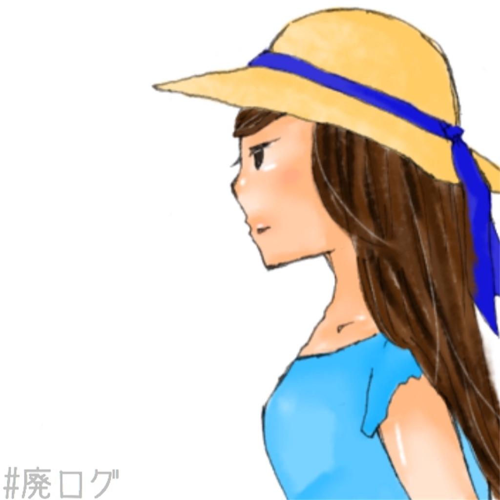 f:id:hiyapa:20180624214803j:image