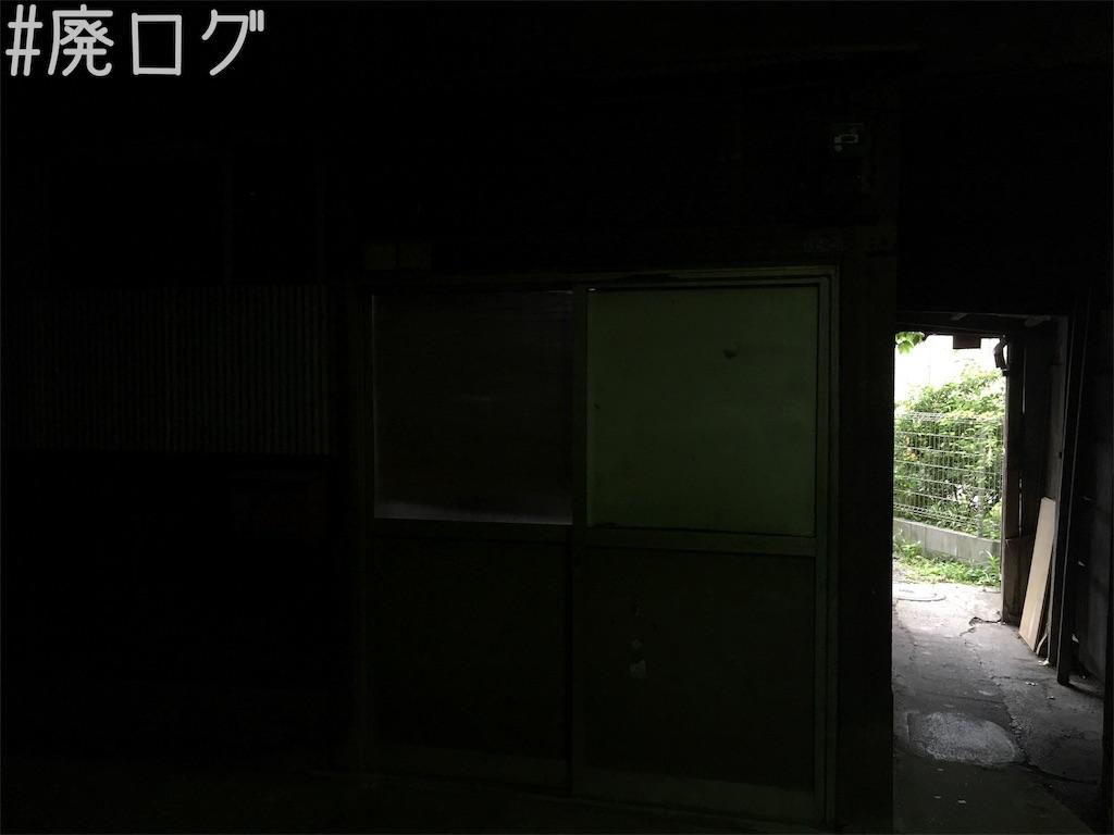 f:id:hiyapa:20180721225825j:image