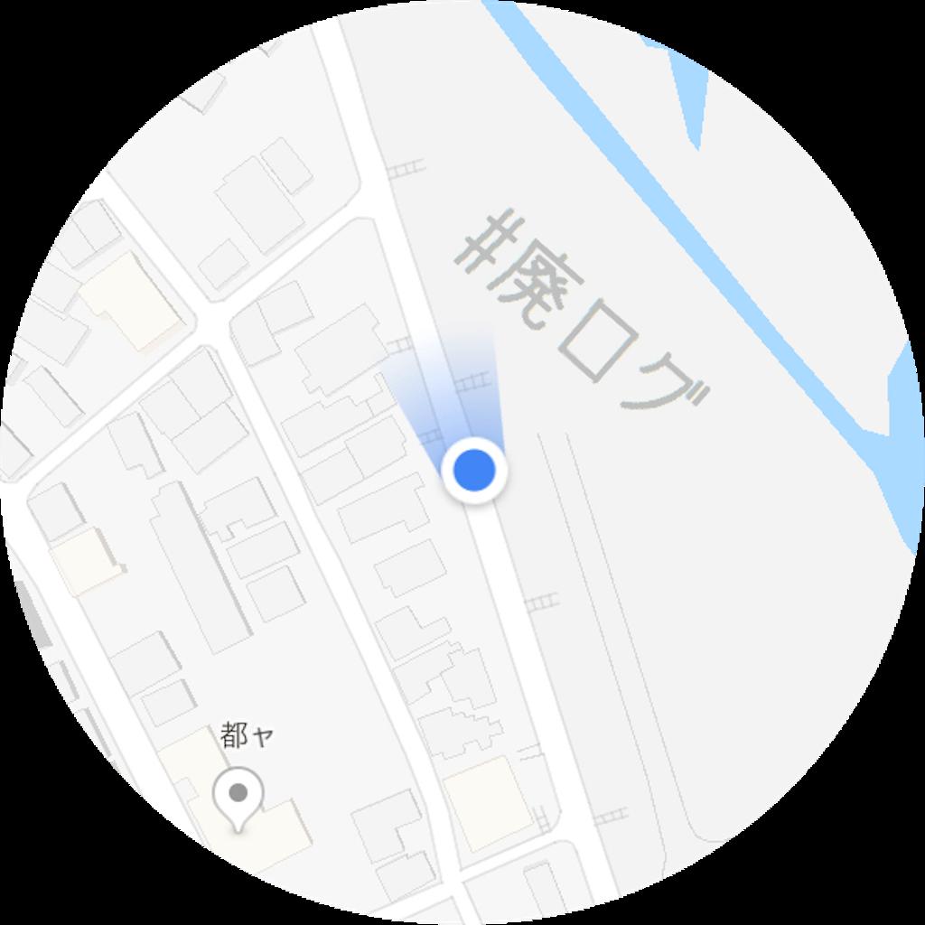 f:id:hiyapa:20180731221317p:image