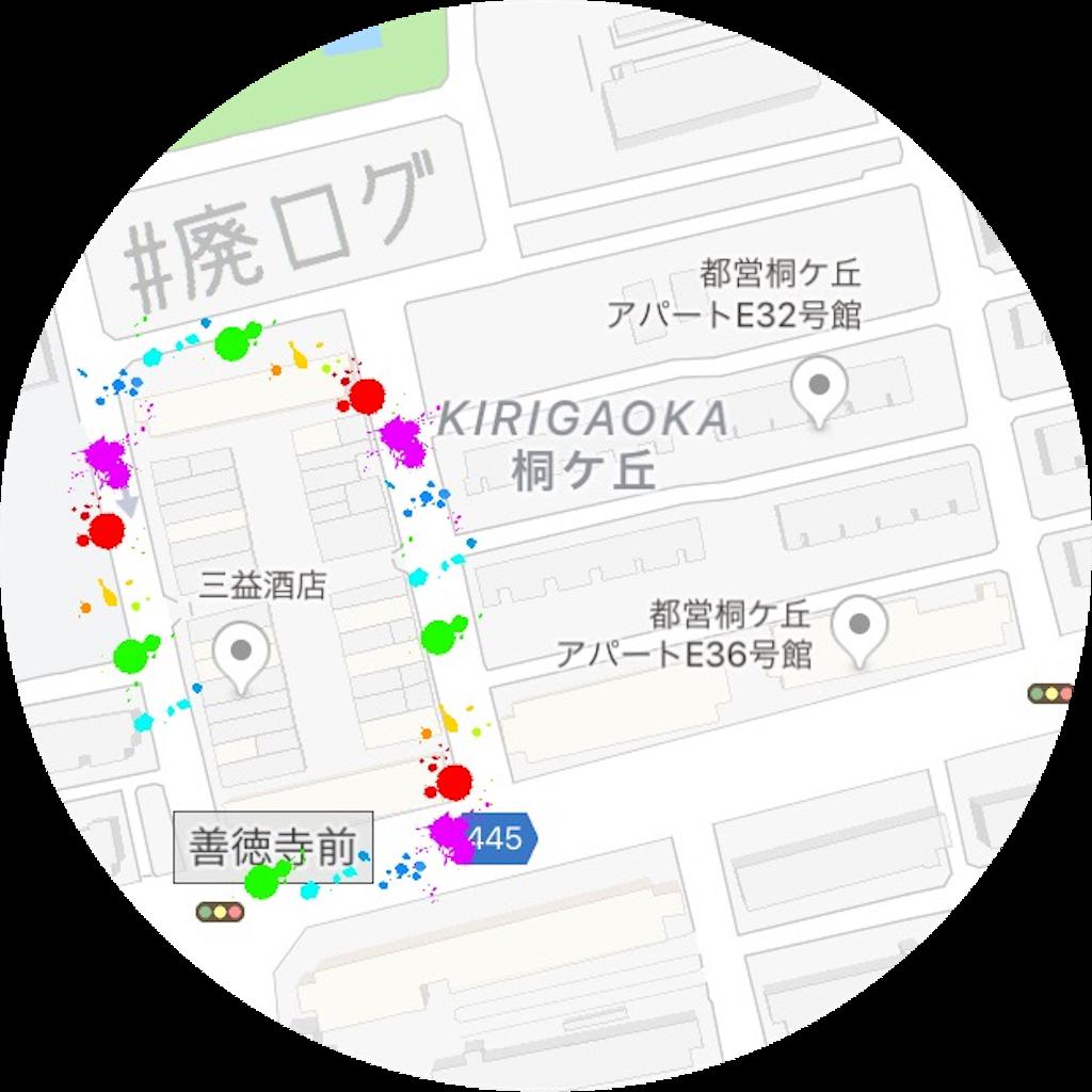 f:id:hiyapa:20181114213516p:image