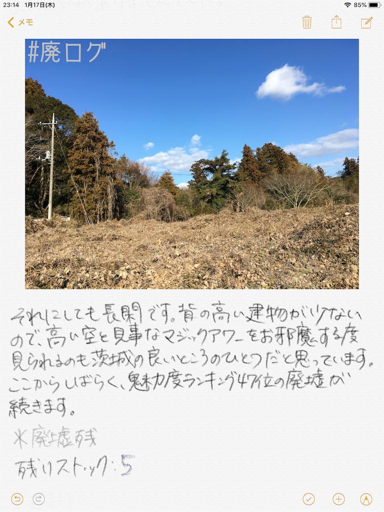 f:id:hiyapa:20190117232305p:image