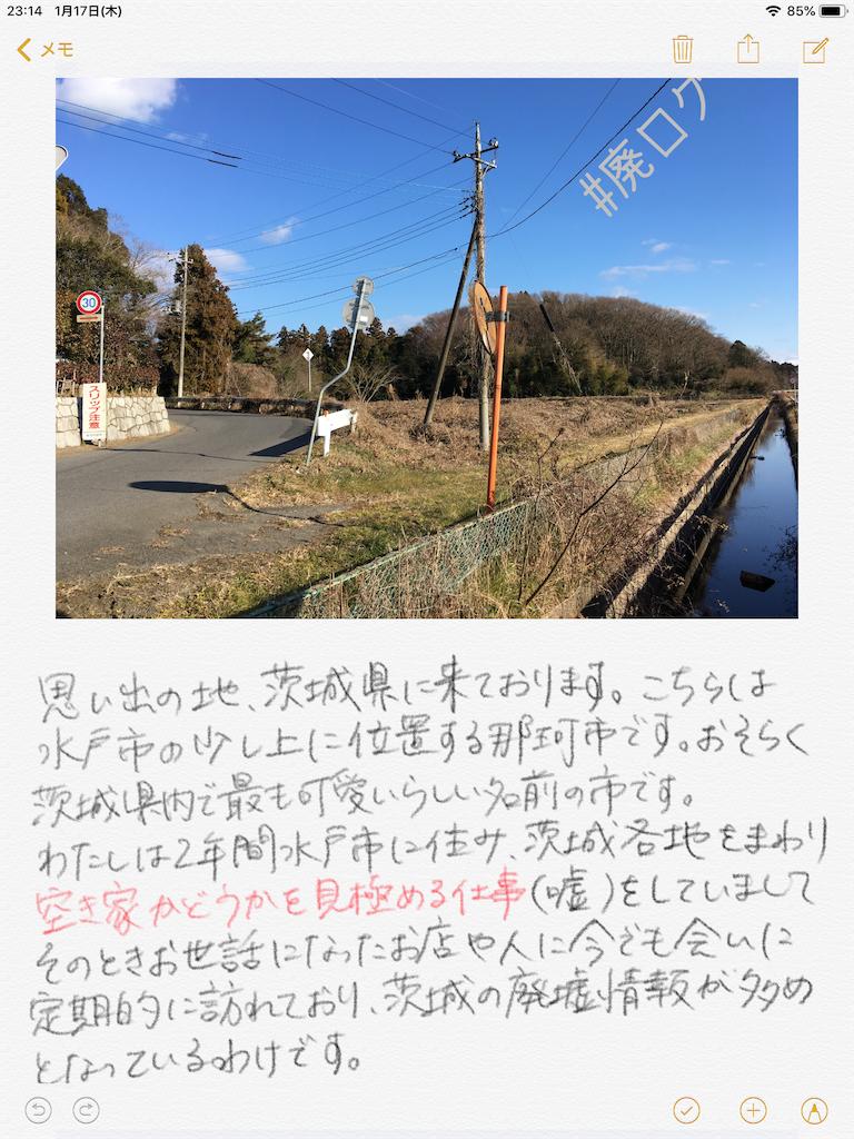 f:id:hiyapa:20190117232351p:image
