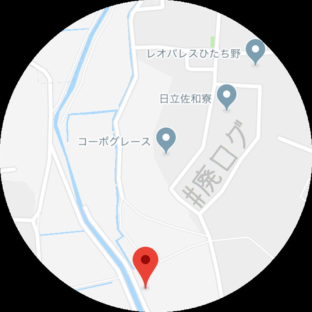 f:id:hiyapa:20190120191938p:image