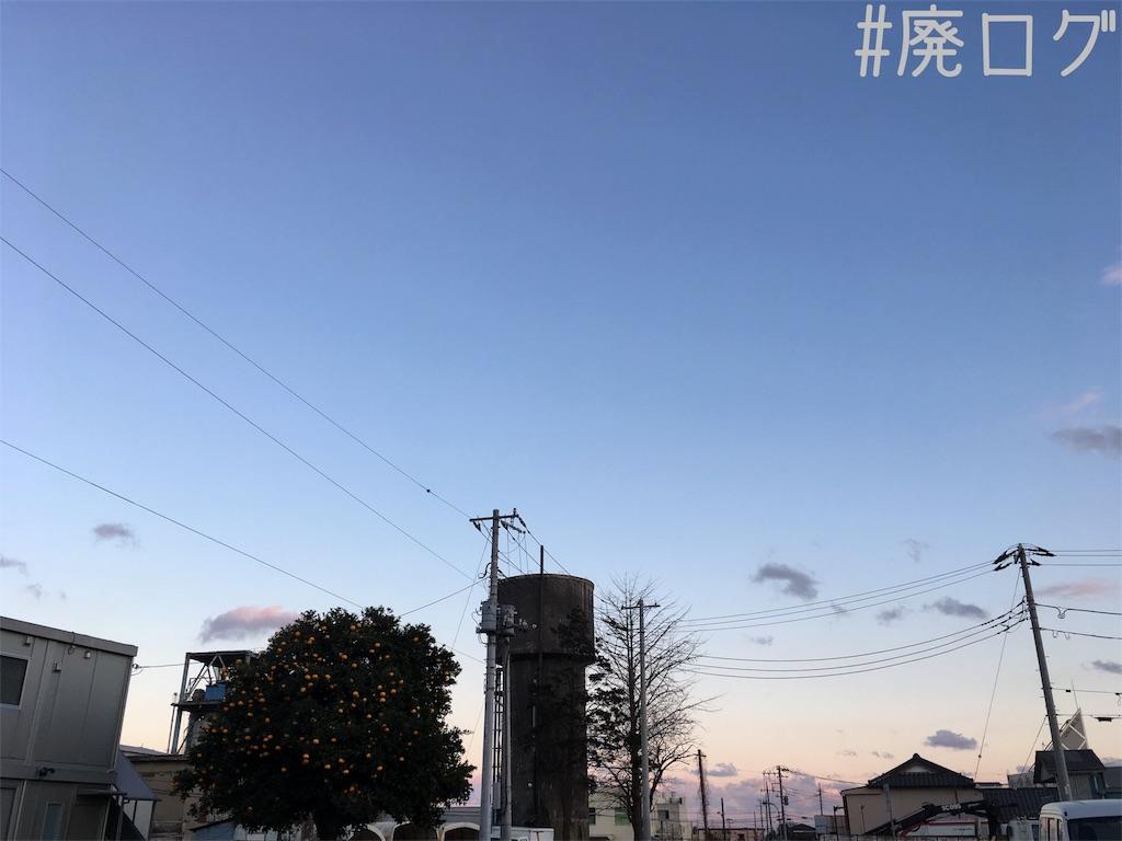 f:id:hiyapa:20190209204552j:image