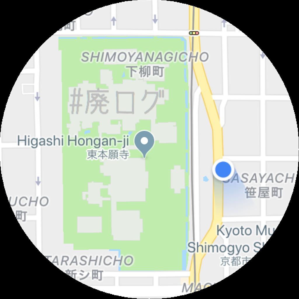 f:id:hiyapa:20190303194055p:image