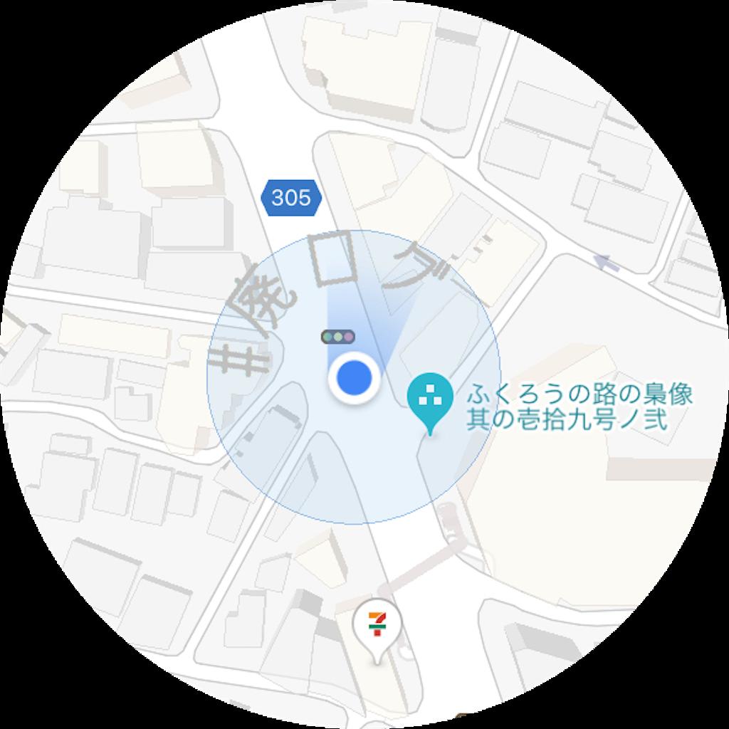 f:id:hiyapa:20190522201256p:image