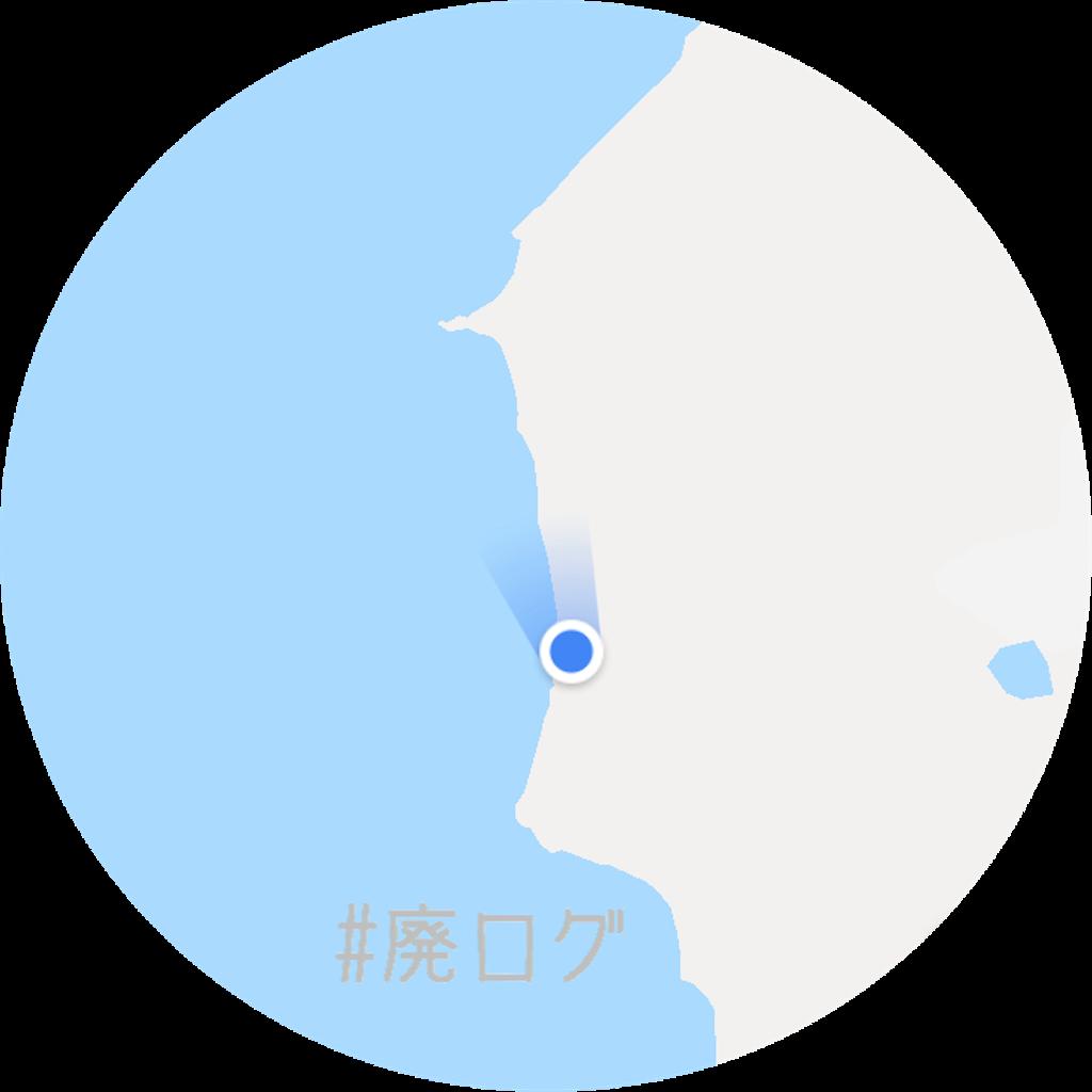 f:id:hiyapa:20191117165034p:image