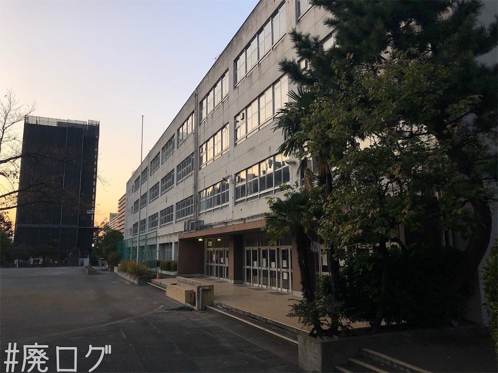 f:id:hiyapa:20191202232449j:image