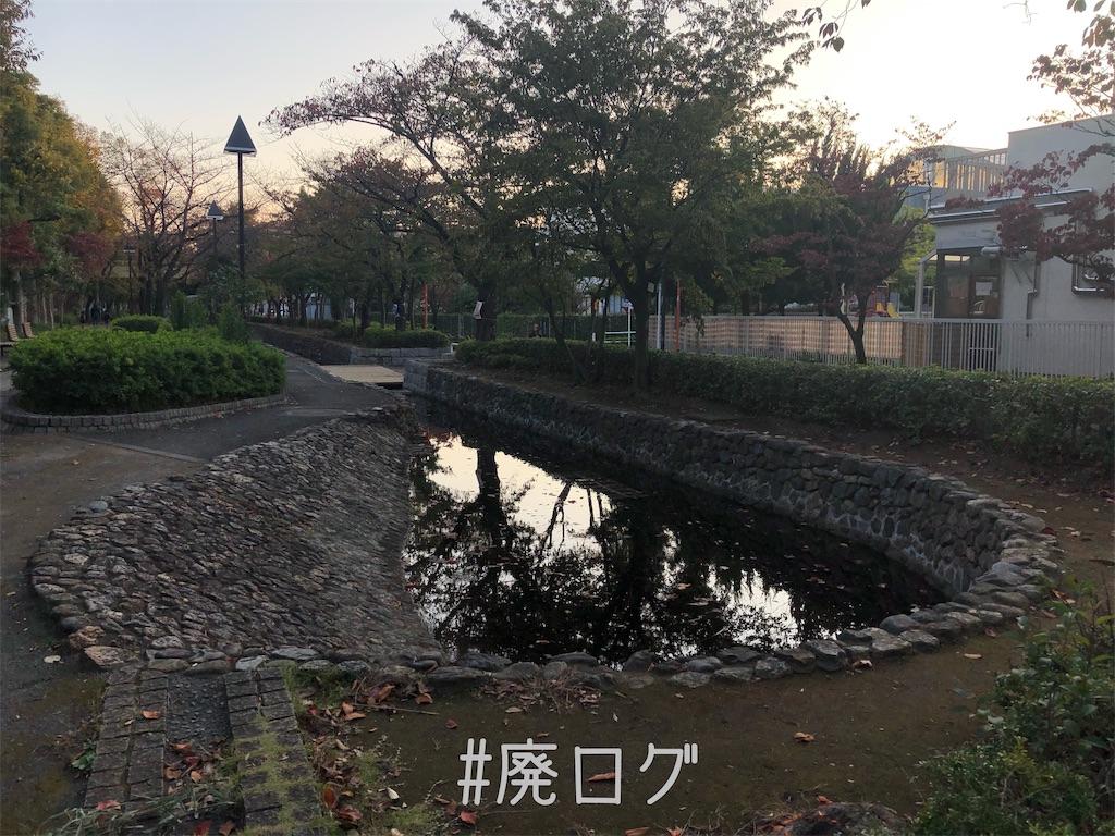 f:id:hiyapa:20191202232454j:image