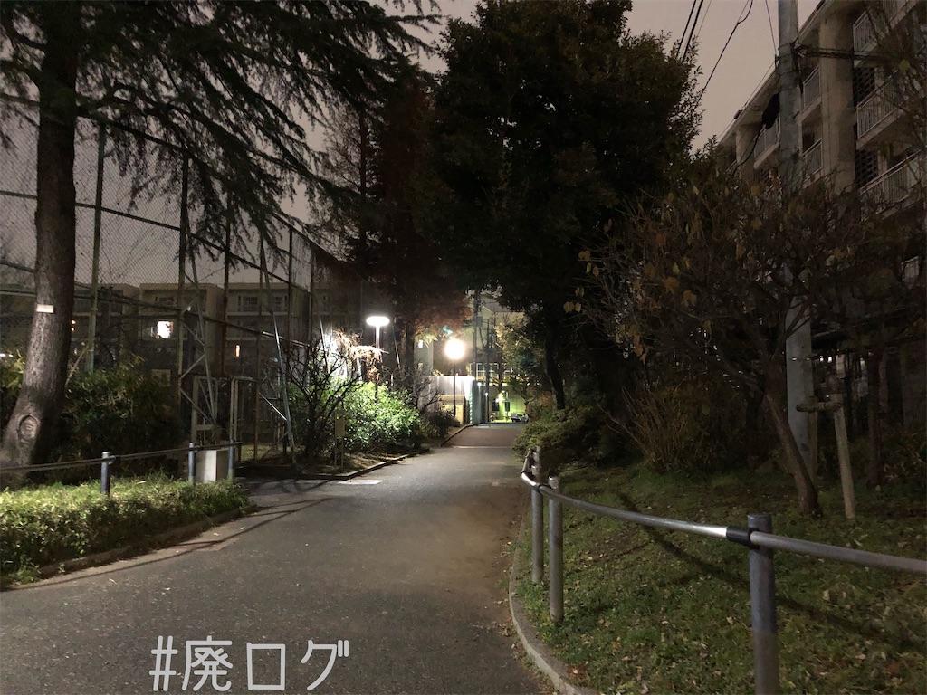 f:id:hiyapa:20191225195458j:image