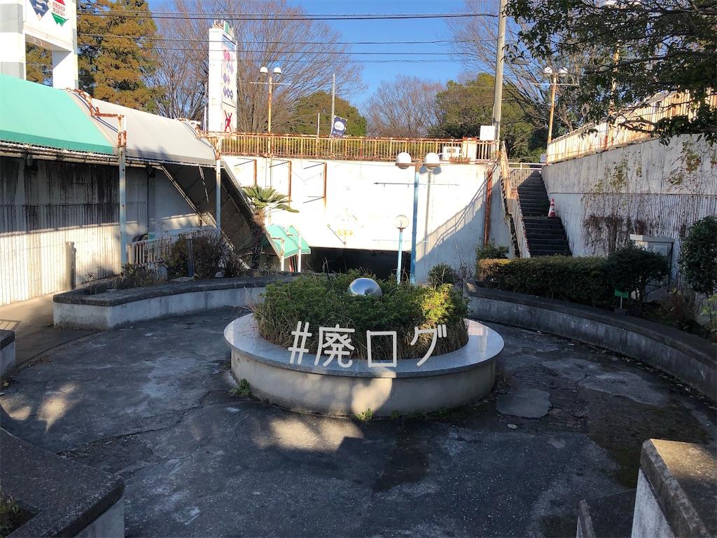 f:id:hiyapa:20200107200241j:image