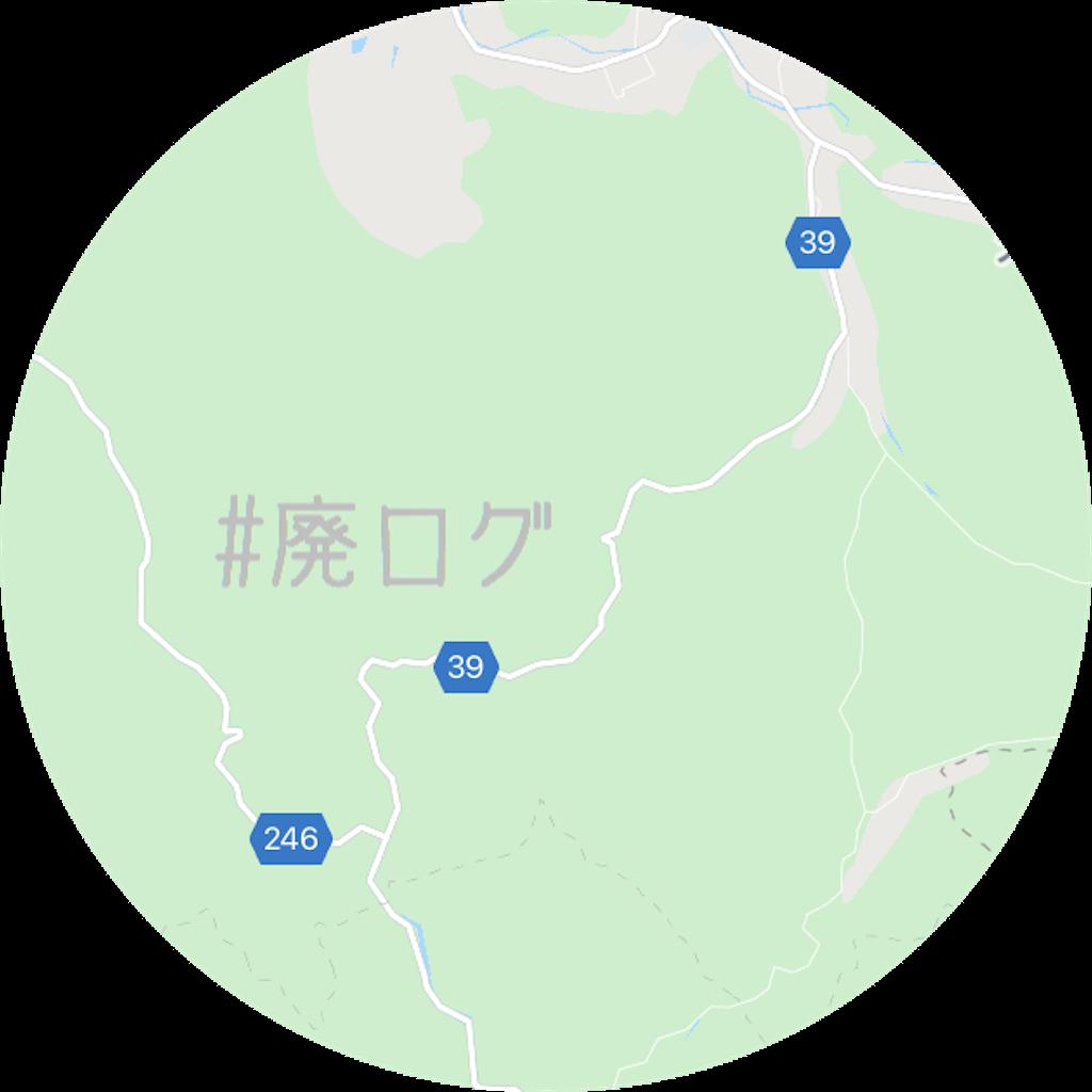 f:id:hiyapa:20200120231257p:image