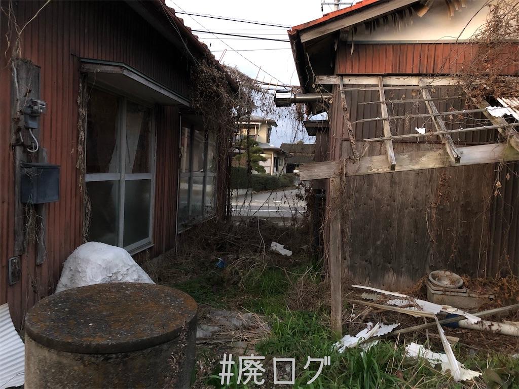 f:id:hiyapa:20200128193337j:image