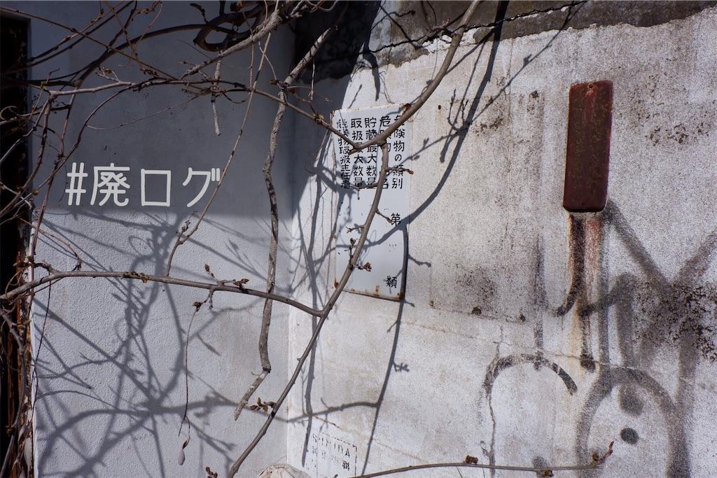 f:id:hiyapa:20200401200315j:image