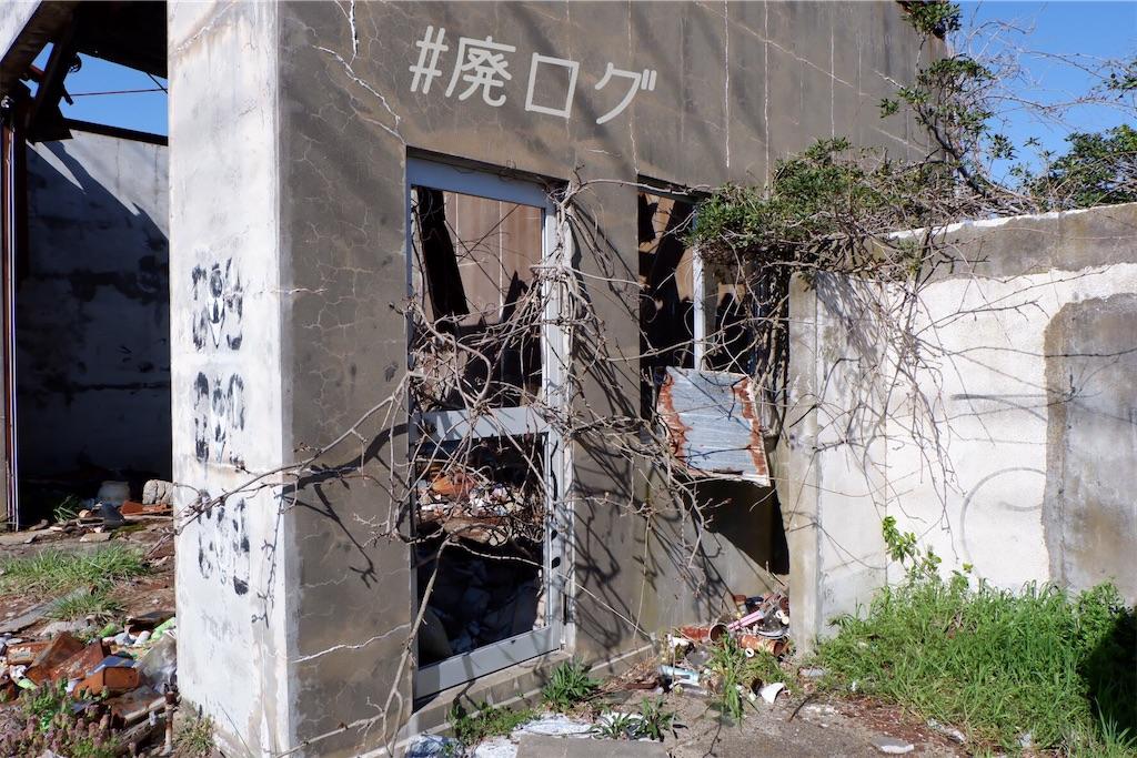 f:id:hiyapa:20200401200507j:image