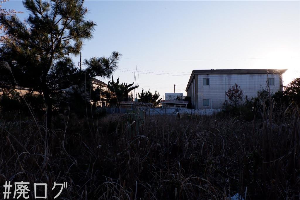 f:id:hiyapa:20200412183302j:image