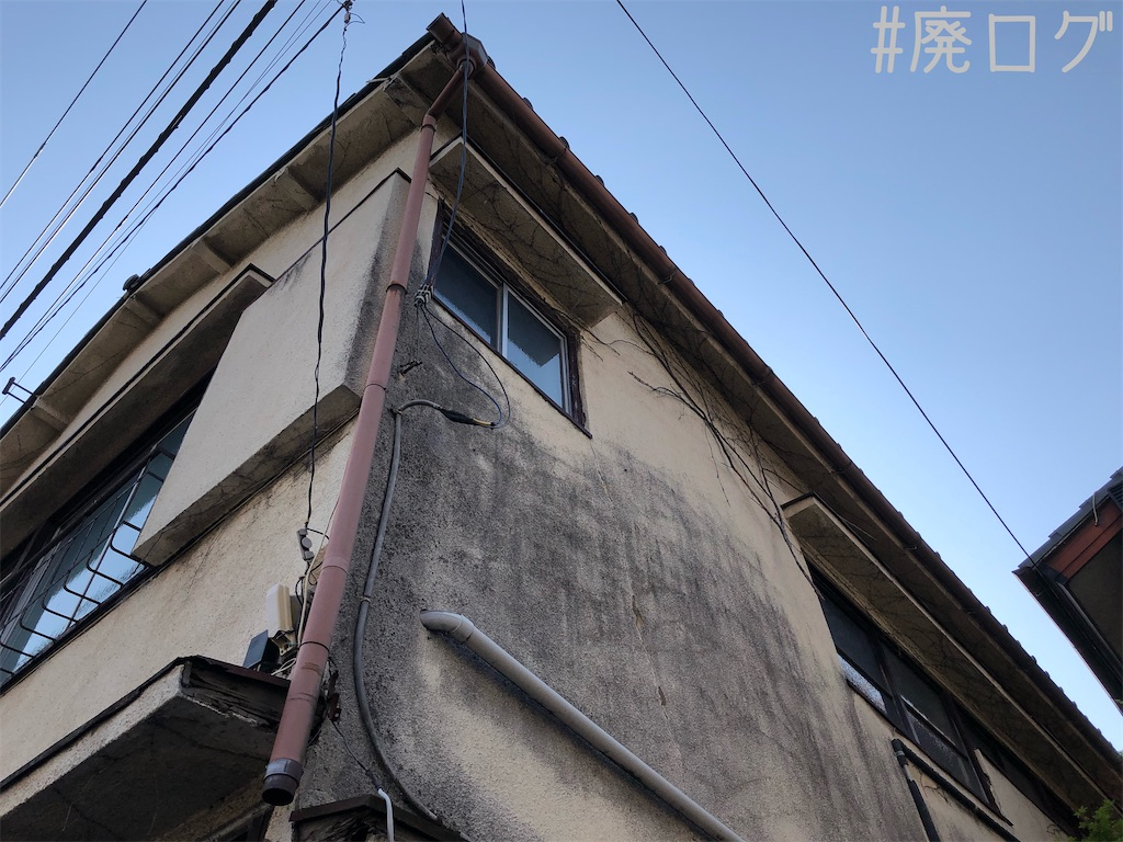 f:id:hiyapa:20200526195212j:image
