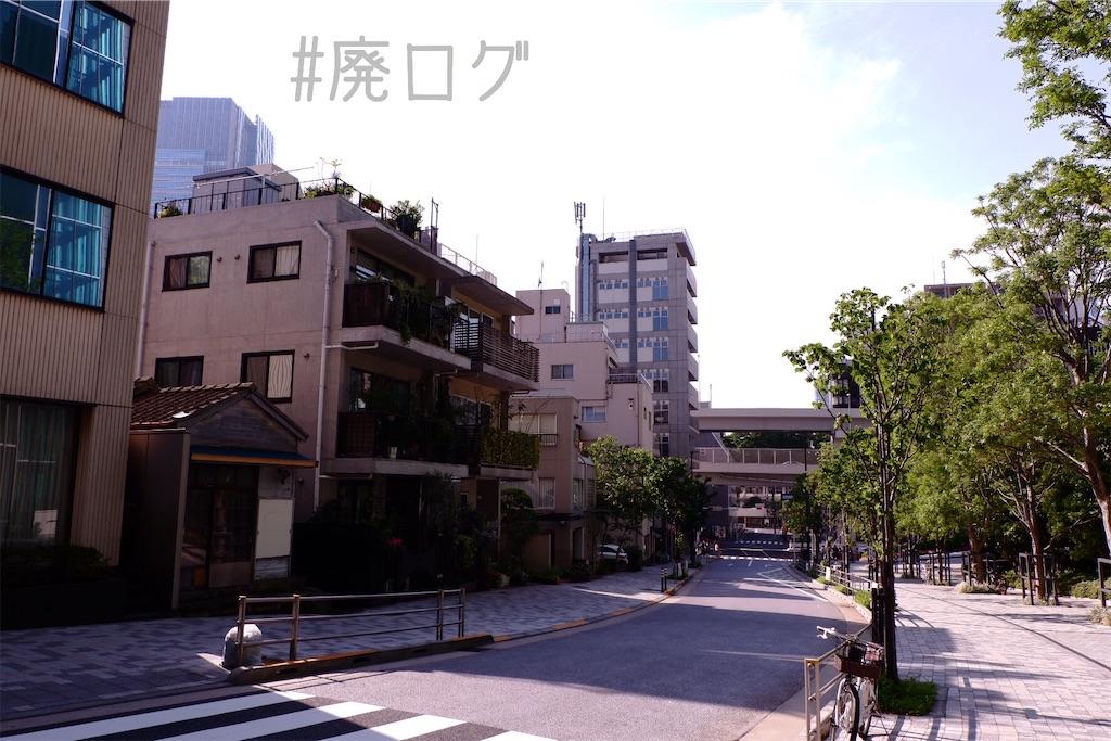 f:id:hiyapa:20200531175505j:image