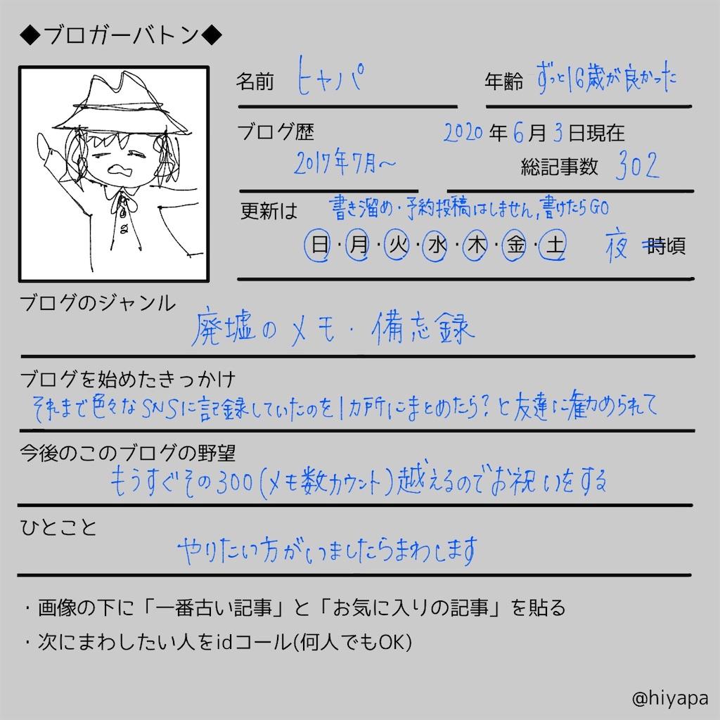 f:id:hiyapa:20200603232858j:image