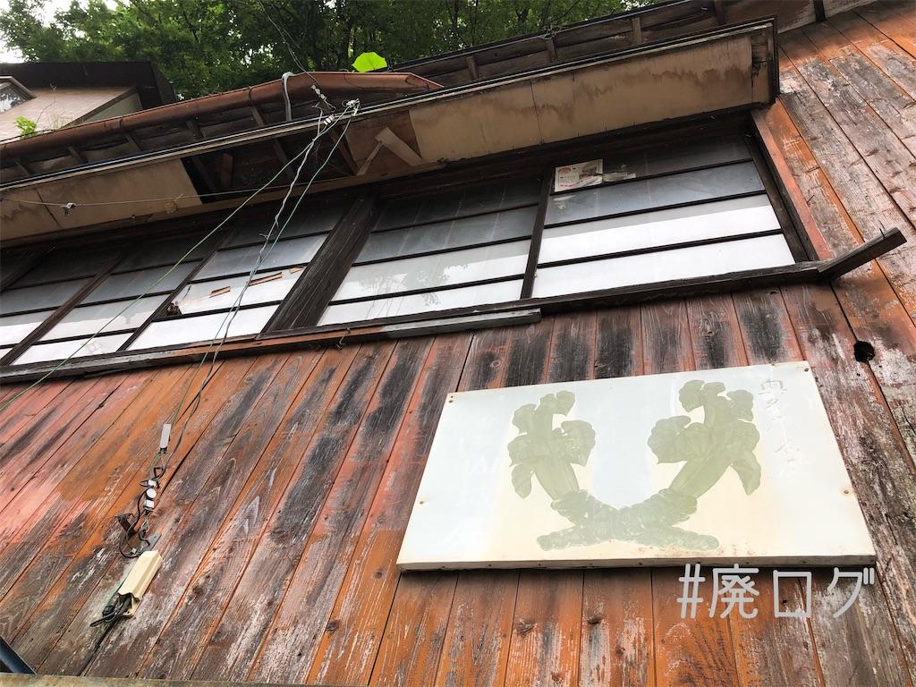f:id:hiyapa:20200717201912j:image