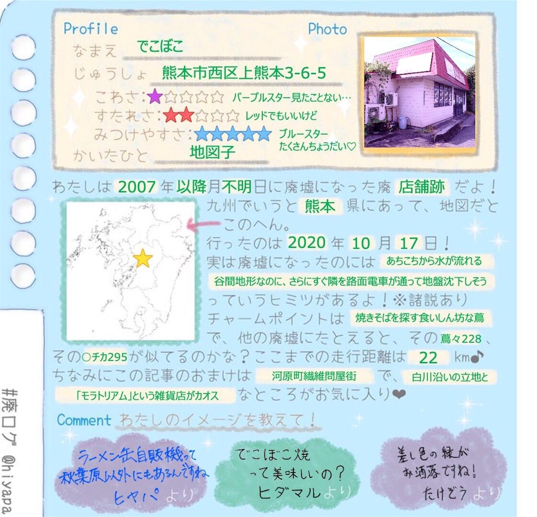 f:id:hiyapa:20201102222339j:image