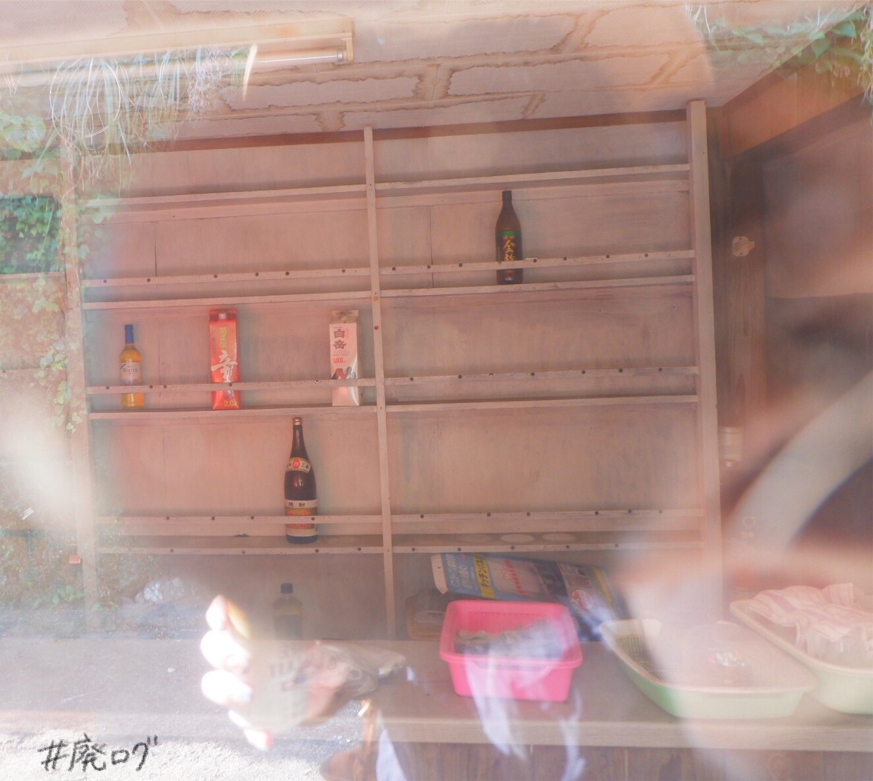 f:id:hiyapa:20201128234032j:image