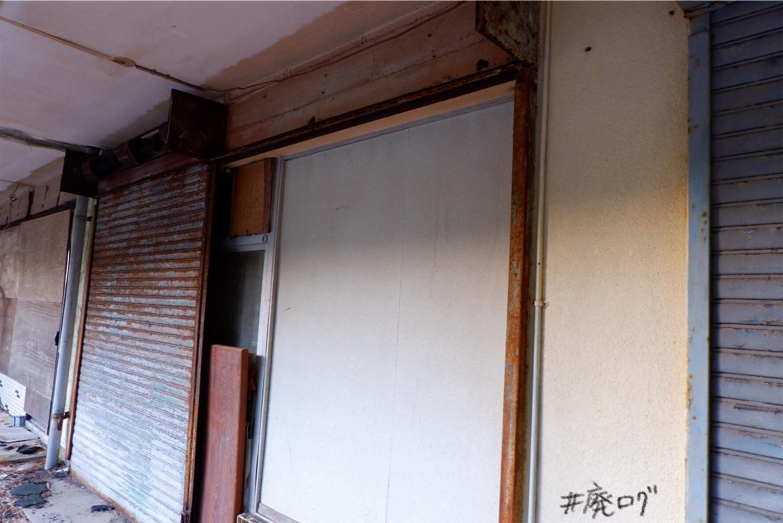 f:id:hiyapa:20201129220236j:image