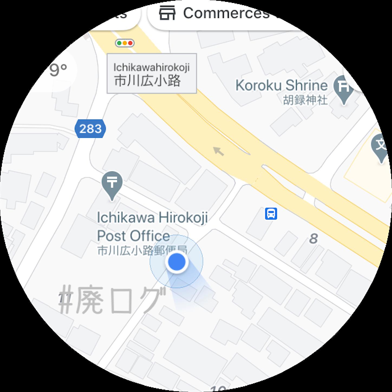 f:id:hiyapa:20210101185023p:image