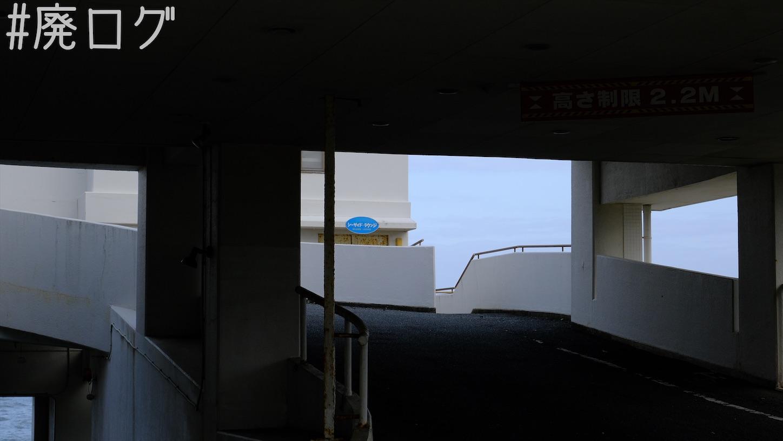 f:id:hiyapa:20210415082244j:image