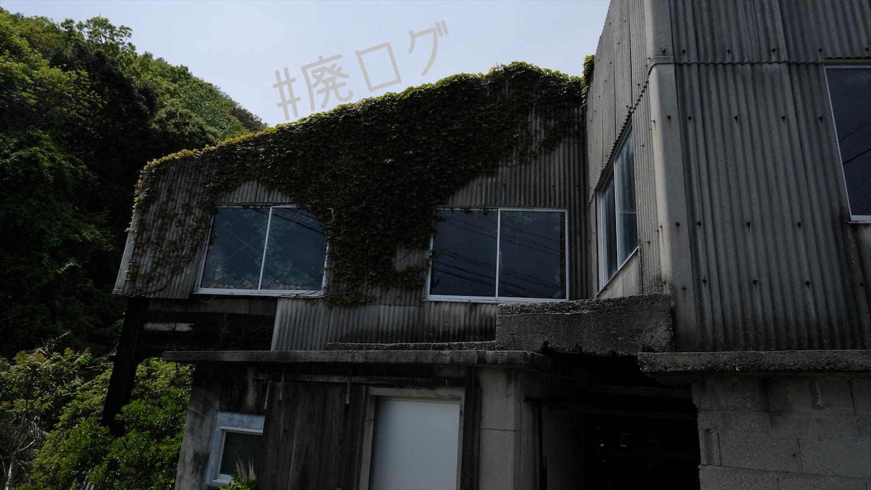 f:id:hiyapa:20210508005746j:image