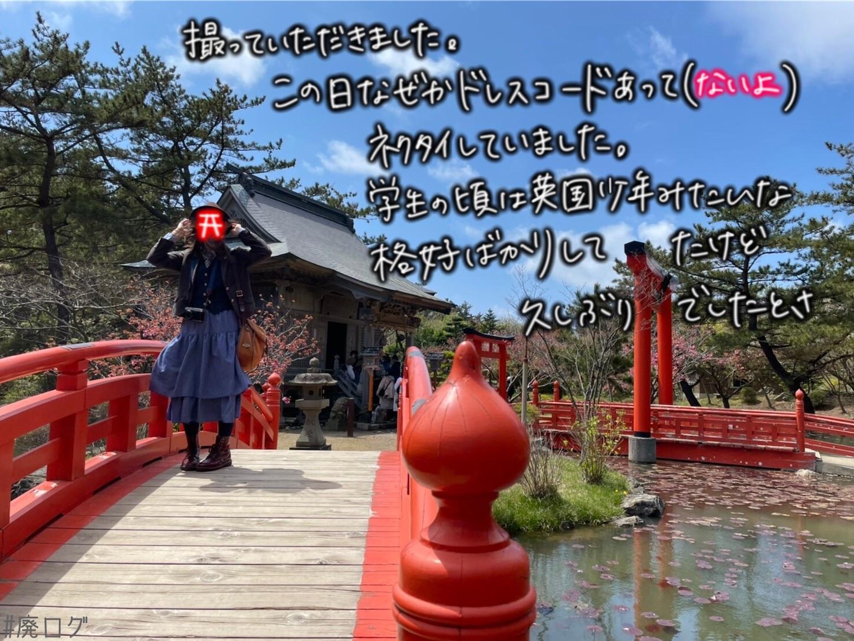 f:id:hiyapa:20210606213247j:image
