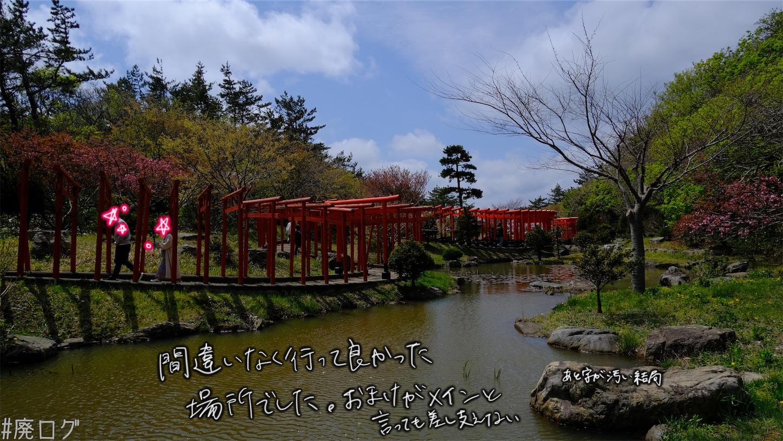 f:id:hiyapa:20210606220228j:image