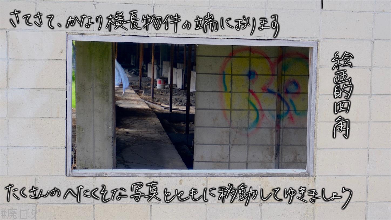 f:id:hiyapa:20210610223921j:image