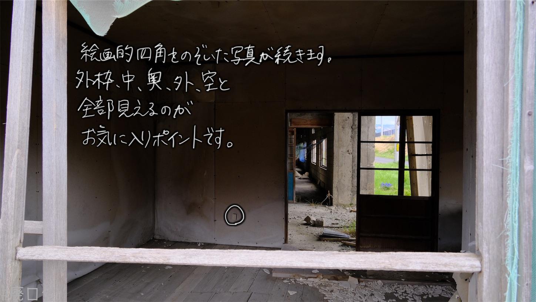 f:id:hiyapa:20210611221749j:image