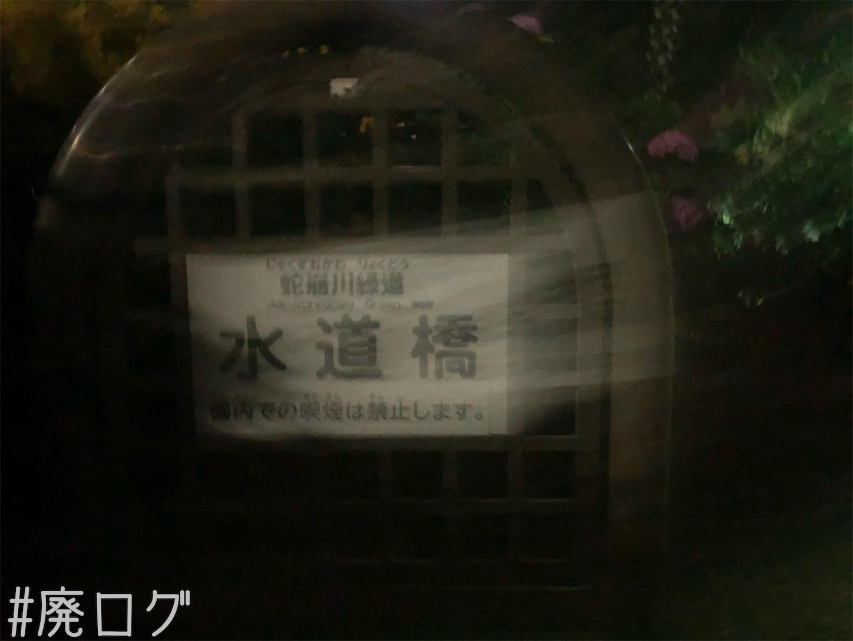 f:id:hiyapa:20210616081739j:image
