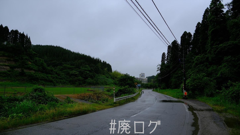 f:id:hiyapa:20210701212527j:image