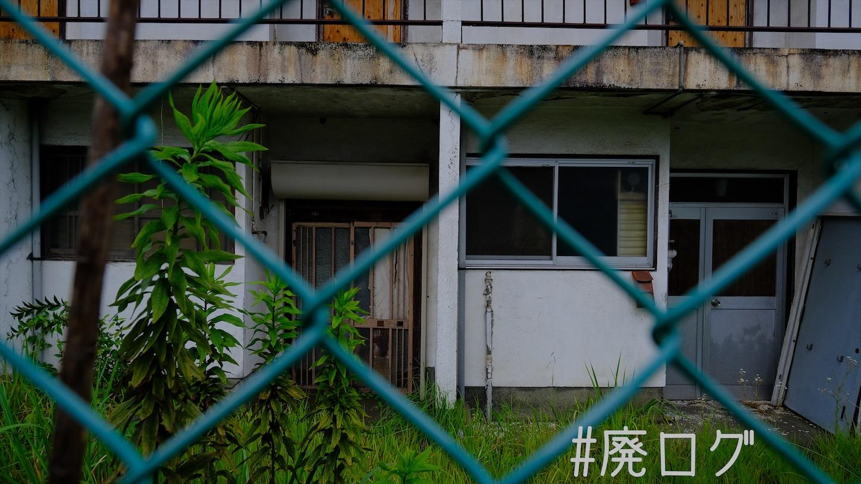 f:id:hiyapa:20210729004950j:image