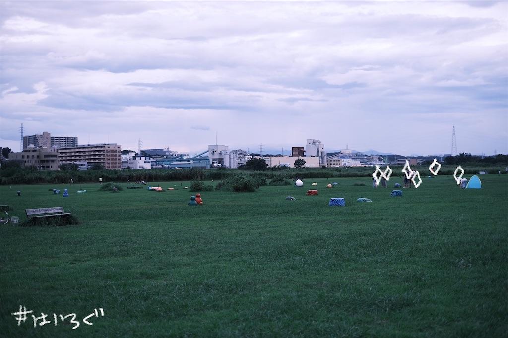 f:id:hiyapa:20210906212655j:image