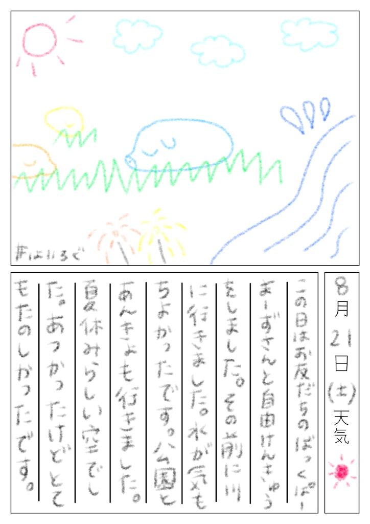 f:id:hiyapa:20210906221231j:image