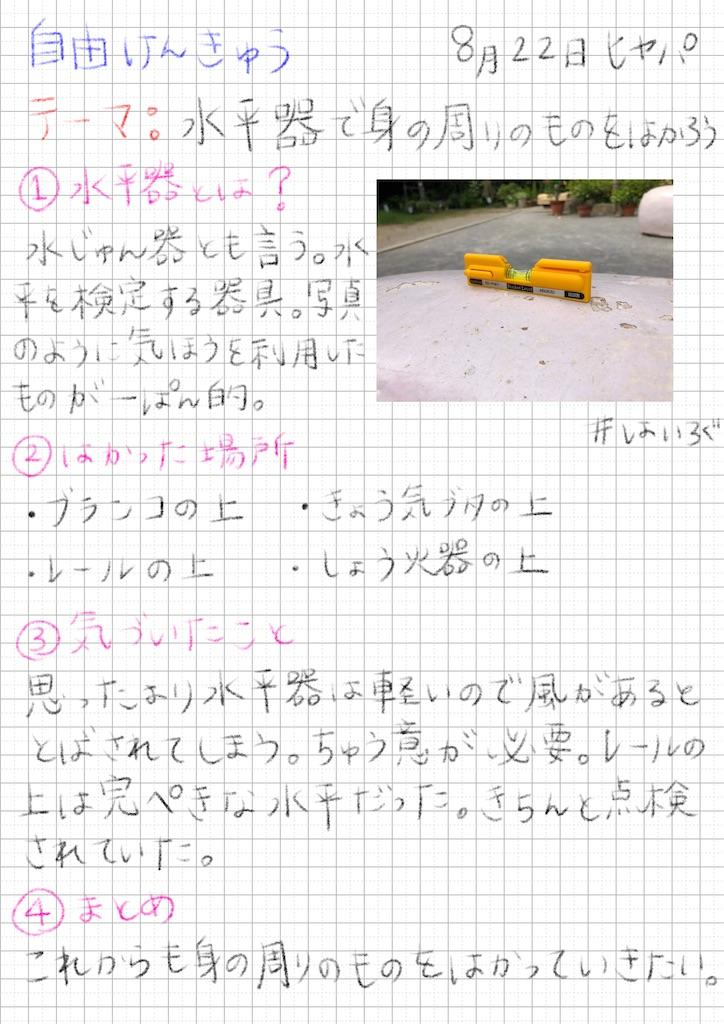 f:id:hiyapa:20210908232200j:image