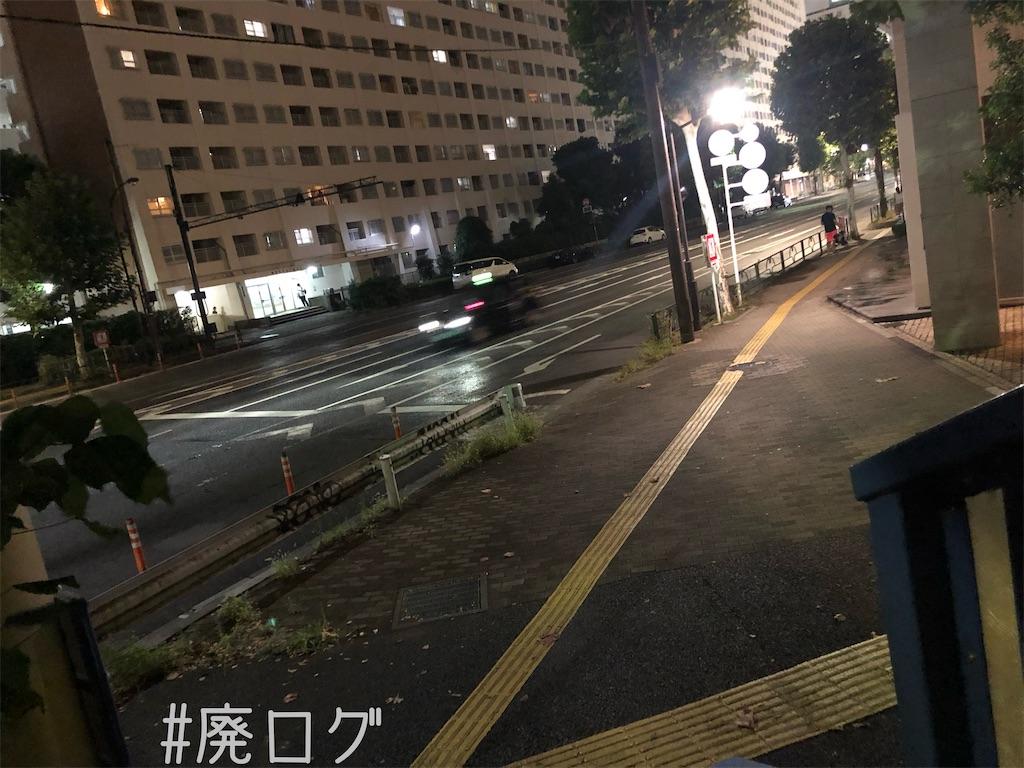 f:id:hiyapa:20210911213747j:image