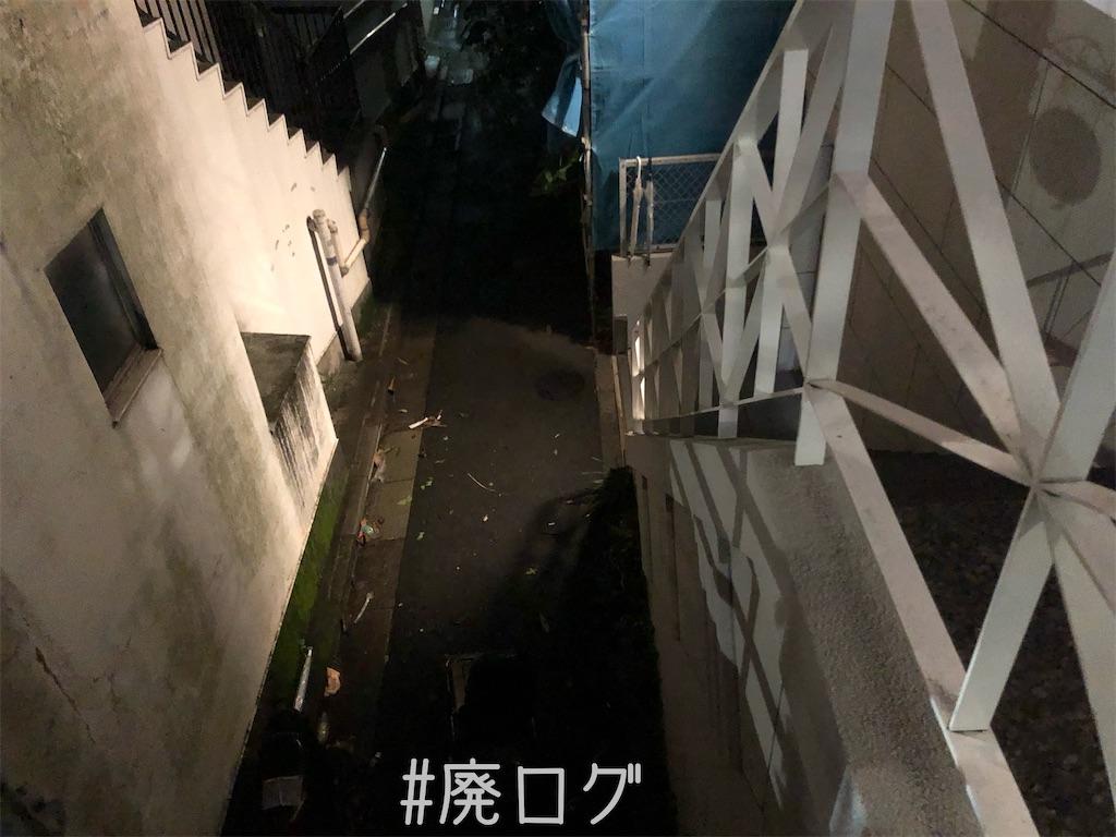 f:id:hiyapa:20210911213750j:image