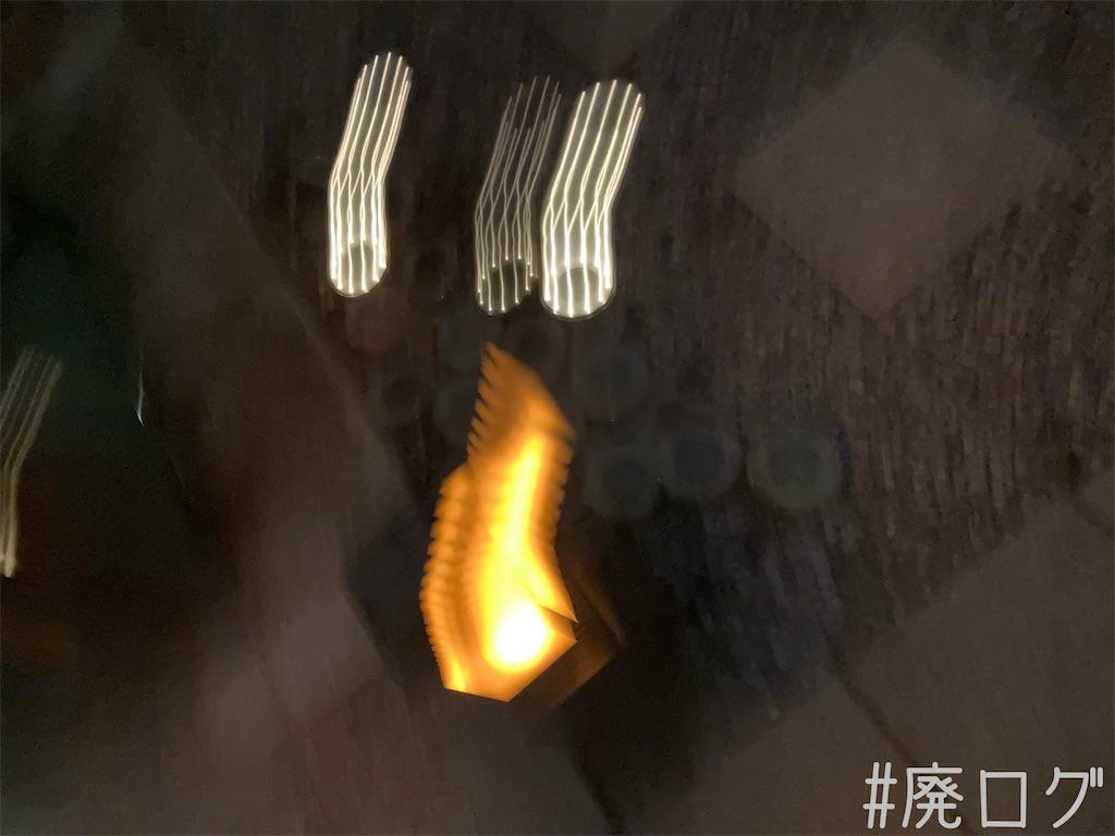 f:id:hiyapa:20210917081215j:image