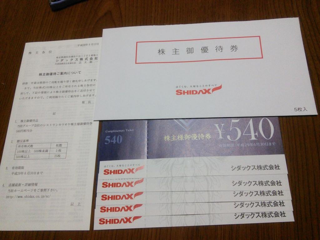f:id:hiyashiamazake:20160614210235j:plain
