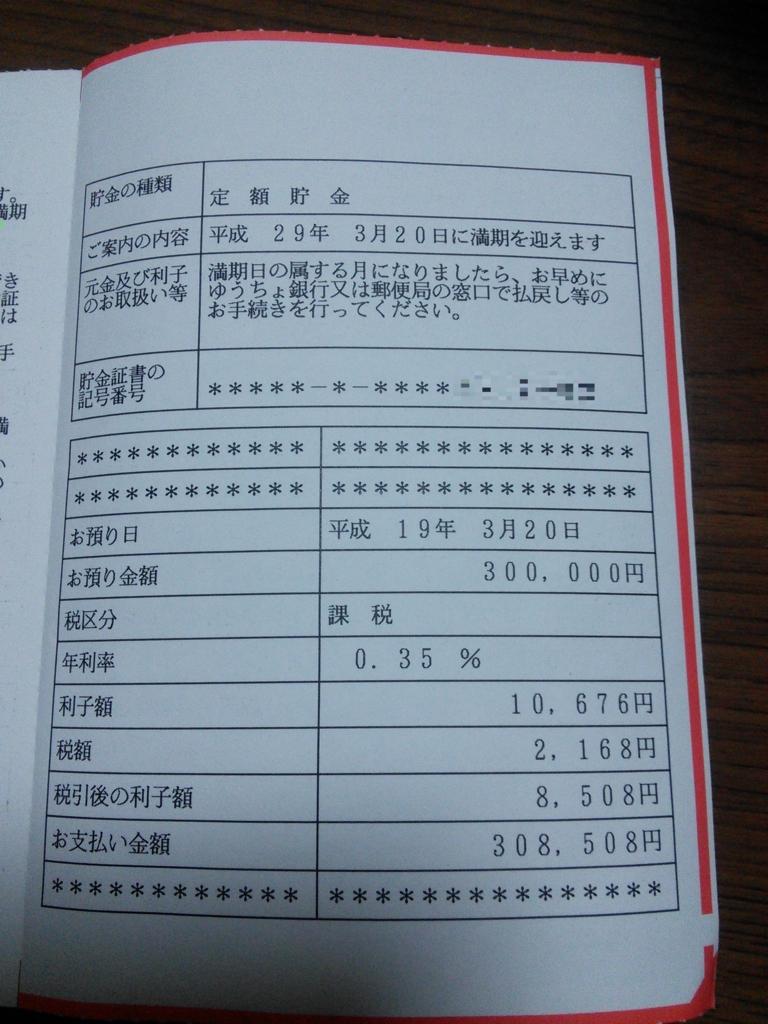 f:id:hiyashiamazake:20170120215448j:plain