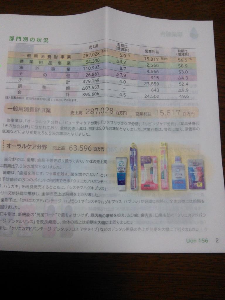 f:id:hiyashiamazake:20170304203849j:plain