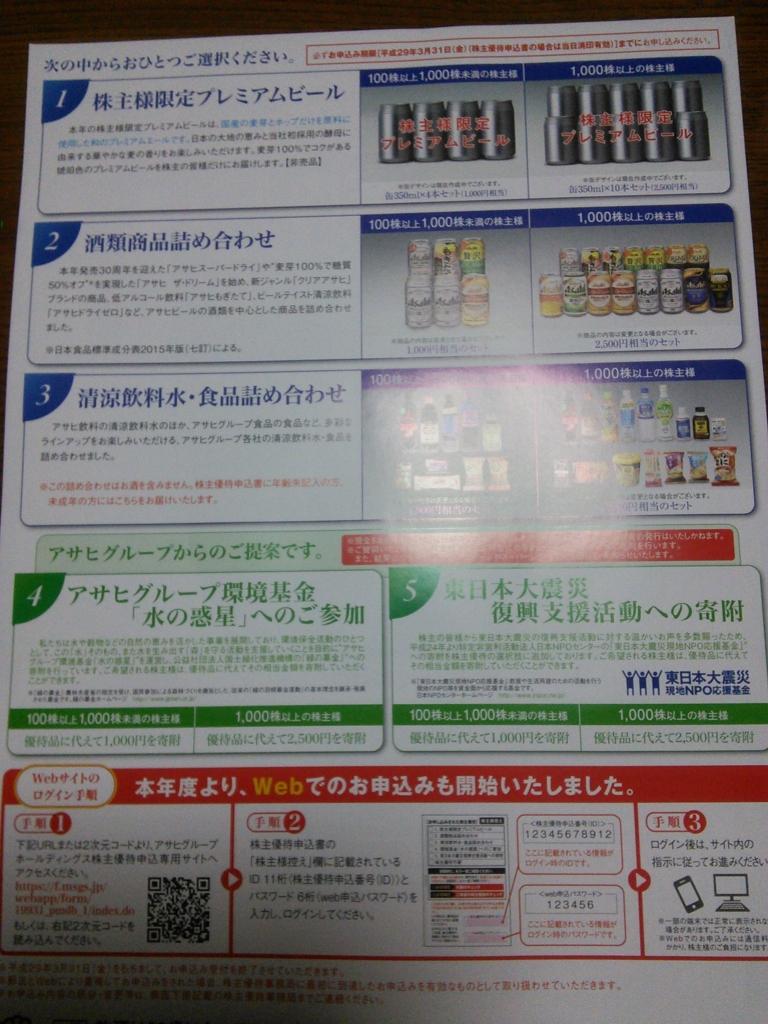 f:id:hiyashiamazake:20170310212144j:plain