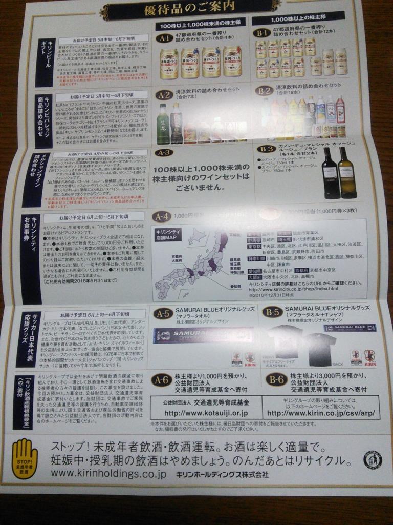 f:id:hiyashiamazake:20170310215715j:plain