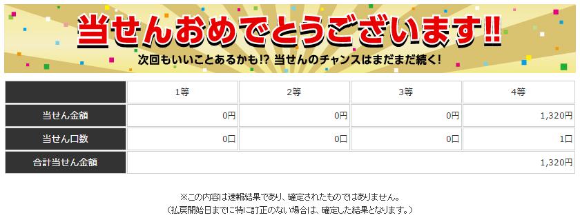 f:id:hiyashiamazake:20170402221344p:plain
